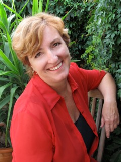 Dr.-Annette-Tischer